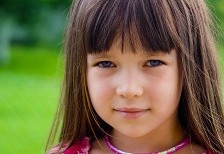 Child, Child Custody in Park Ridge, IL
