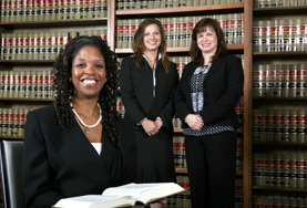 divorce without a lawyer